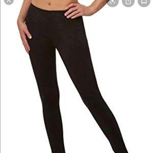 Felina leggings pack of 4